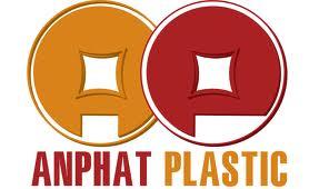 anphatplastic