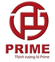 primegroup