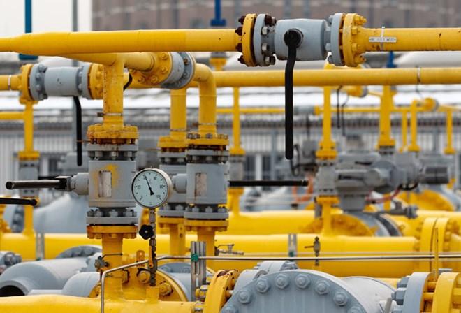 Nên lựa chọn đơn vị uy tín nào kiểm định đường ống ga?