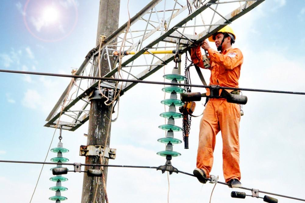 SIIE - Địa chỉ huấn luyện an toàn điện uy tín số 1 tại Hà Nội