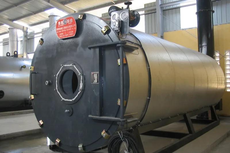 Kiểm định đường ống gas có tốn nhiều chi phí không?
