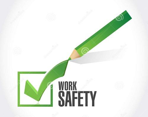 Các thiết bị bắt buộc phải kiểm định an toàn trước khi được sử dụng