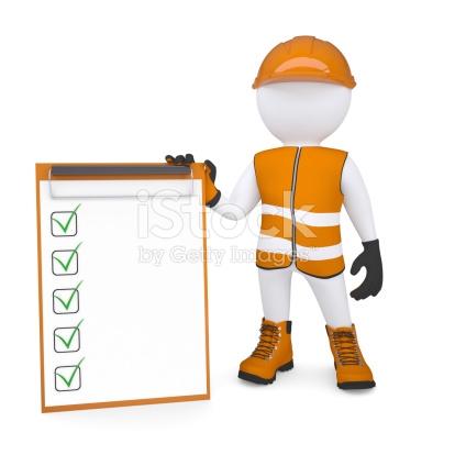 Quy trình kiểm định an toàn cần sự chính xác như thế nào?