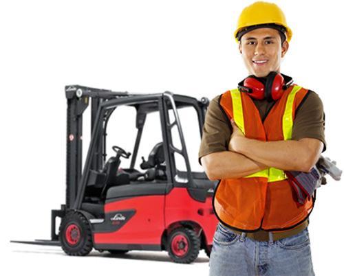 Kiểm định an toàn thiết bị công nghiệp có thực sự quan trọng?