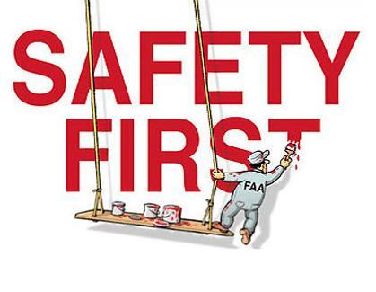 Cách lựa chọn dịch vụ huấn luyện an toàn lao động