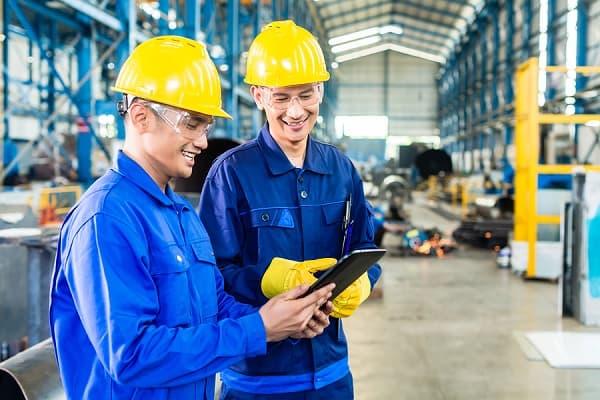 Kiểm định an toàn trong công nghiệp quan trọng như thế nào?