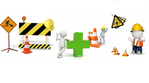Tại sao phải kiểm định an toàn thiết bị công nghiệp?