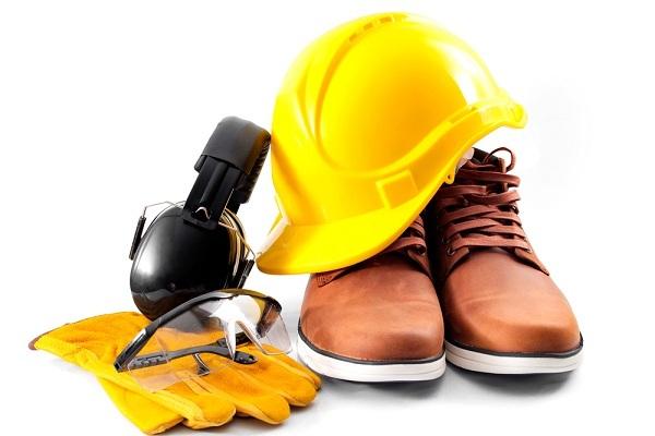 Thông tin cần biết về huấn luyện an toàn lao động