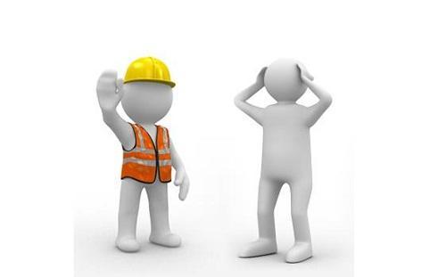 Người lao động cần làm gì để đảm bảo an toàn lao động?