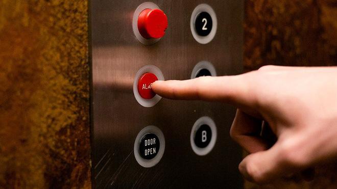 Những nguyên tắc cần lưu ý để sử dụng thang máy an toàn