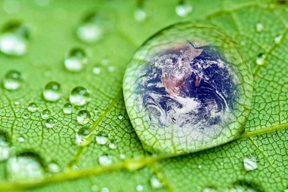 Quan trắc môi trường - hoạt động then chốt bảo vệ toàn diện doanh nghiệp