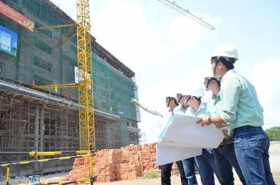 Vai trò của an toàn lao động trong xây dựng hiện nay