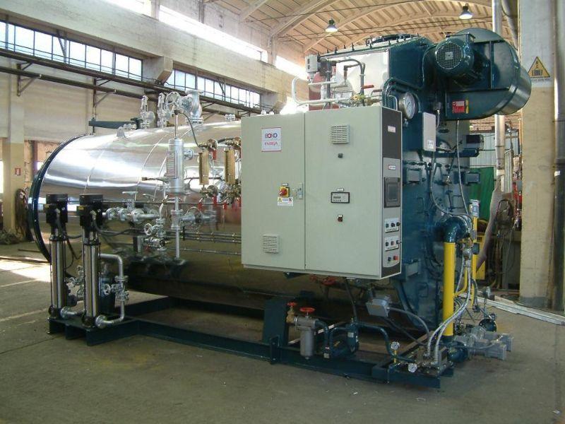 Kiểm định chất lượng hóa chất lò hơi uy tín, an toàn và hiệu quả nhất