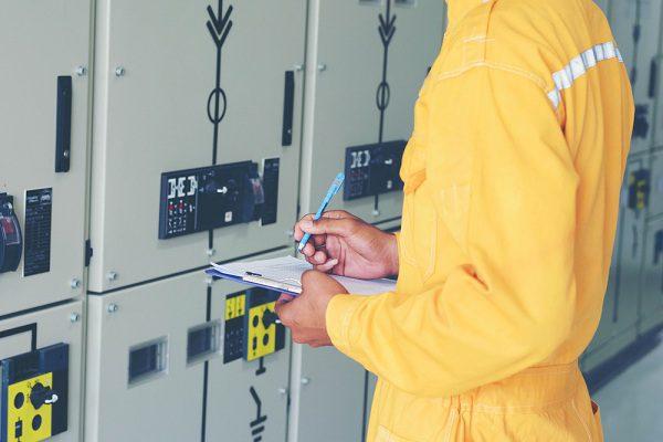 Kiểm định an toàn hệ thống điện - Giảm thiểu tối đa nguy cơ chập cháy điện nguy hiểm