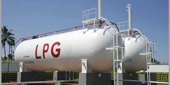Kiểm định bồn LPG ở đâu?