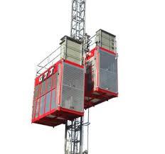 Xây dựng môi trường làm việc an toàn với dịch vụ kiểm định vận thăng